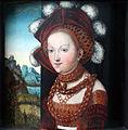 1530 Cranach Damenbildnis anagoria.JPG