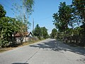 159Escaler San Ildefonso Balitucan Magalang, Pampanga 15.jpg
