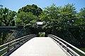 160603 Takashima Castle Suwa Nagano pref Japan05n.jpg