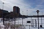 161st St River Av td 16 - Heritage Field.jpg