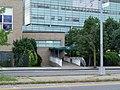 164th St Queens Hospital 09.jpg