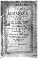 1656 Almanack SamuelGreen CambridgeMA.png