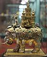 1680 Silberner Elefant anagoria.JPG