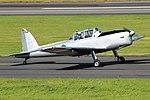 168 - EI-HFA DHC-1 Chipmunk Irish Historic Flight (21337249232).jpg