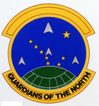 168 Consolidated Aircraft Maintenance Sq emblem.png