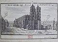 1690 Frankfurt (Oder).jpg