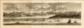 1698 illustration - Scutari - Serraglio Di Constantinopoli.png