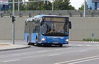 172-es busz (MRZ-387).jpg