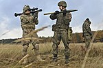 173rd Airborne Brigade demonstrates interoperability with Polish counterparts 161029-A-EM105-008.jpg
