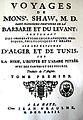1743 Thomas Shaw.jpg