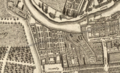 1757.Casernenstrasse 1 5.3068.tif