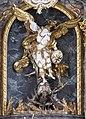 1770 Denklingen Luzifers-Sturz Hochaltar.JPG