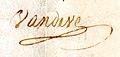 1771 signature Nicolas Felix Vandive.jpg