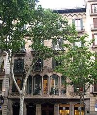 177 Edifici a la Gran Via de les Corts Catalanes, 654.jpg