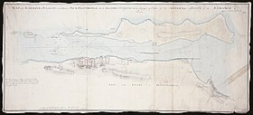 1788 Plan of the Harbour and Town of Nassau.jpg
