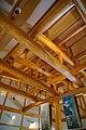 180504 Iwami Ginzan World Heritage Center Oda Shimane pref Japan06o.JPG
