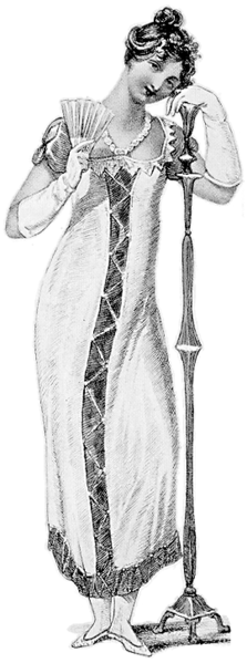Image:1810-ball-dress-Ackermanns.png