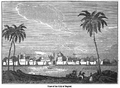 1834 Bagdad2 AmericanMagazine v1 Boston.png