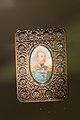 1841 snuffbox depicting Tsar Alexander II (24631996997).jpg