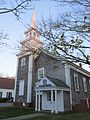 1846 Union Meeting House, Cotuit MA.jpg