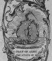 1852 CoatOfArms Massachusetts map BPL 12850.png