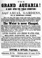 1859 AquarialGardens Boston LC.png