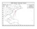 1868 Atlantic hurricane season map.png