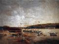 1875-port-santo-domingo-Bonilla.png