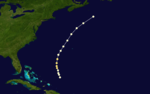 1875 Atlantic hurricane 5 track.png
