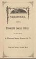 1875 BrooklineSocialCircle Christmas.png