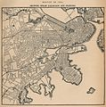 1880 Boston railroads map.jpg