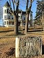 1881 Stone - Warren, MA - DSC04715.JPG