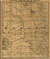 1886rail-usgenweb-mapproject.jpg