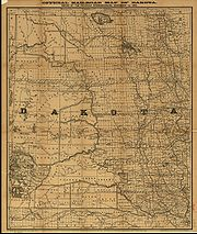1886rail-usgenweb-mapproject