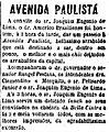 1891.05.16 ultimacol.jpg