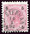 1892 StStephan im Gailthale 5kr.jpg