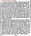 1893-Union-Mercantil-protesta.jpg