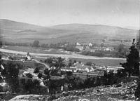 1895-Hydčice.jpg