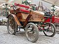 1897 Hurtu Dos-a-dos 2000cc (inv 1916) photo 6.JPG