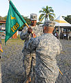 189 Military Police Company Change of Command DVIDS335869.jpg