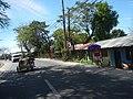 18Santa Maria San Jose del Monte, Bulacan Roads 20.jpg