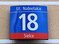 18 Nabielaka Street in Warsaw - 01.jpg