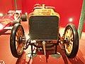 1904 Dufaux, 8 cylinder, 90hp, 12761cm3, 140kmh, pic2.JPG
