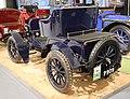 1904 Rover 8HP 1.3 Rear.jpg