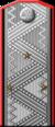 1904genst-p03.png
