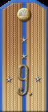 1904ir036-p11.png