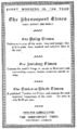 1906 Shreveport Times newspaper advert Louisiana.png