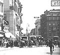 1906 TremontSt BoylstonSt Boston USA byDetroitPublishingCo LC detail.jpg
