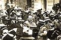 1907 Marcellin Albert à Montpellier.jpg