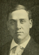 1908 Daniel Morgan Massachusetts House of Representatives.png